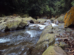 Vale das cachoeiras novembro 2014 025.jpg