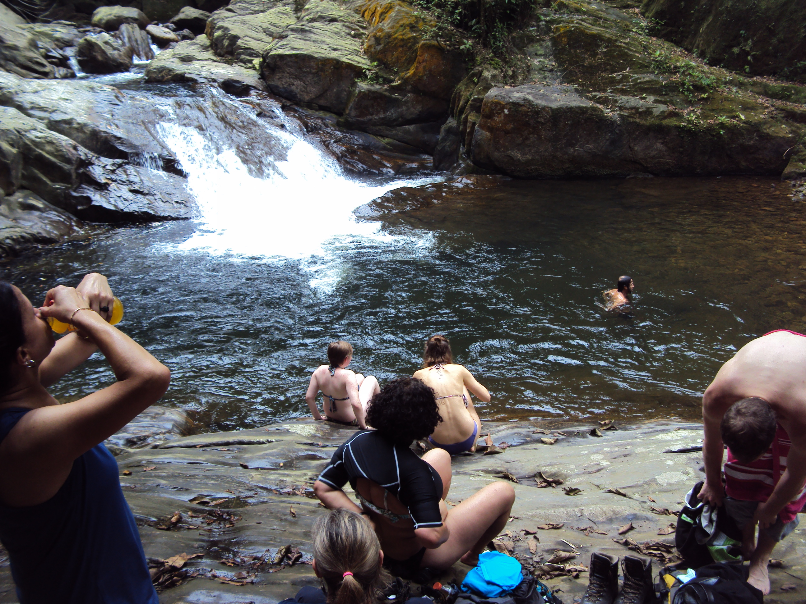 Vale das cachoeiras novembro 2014 021.jpg
