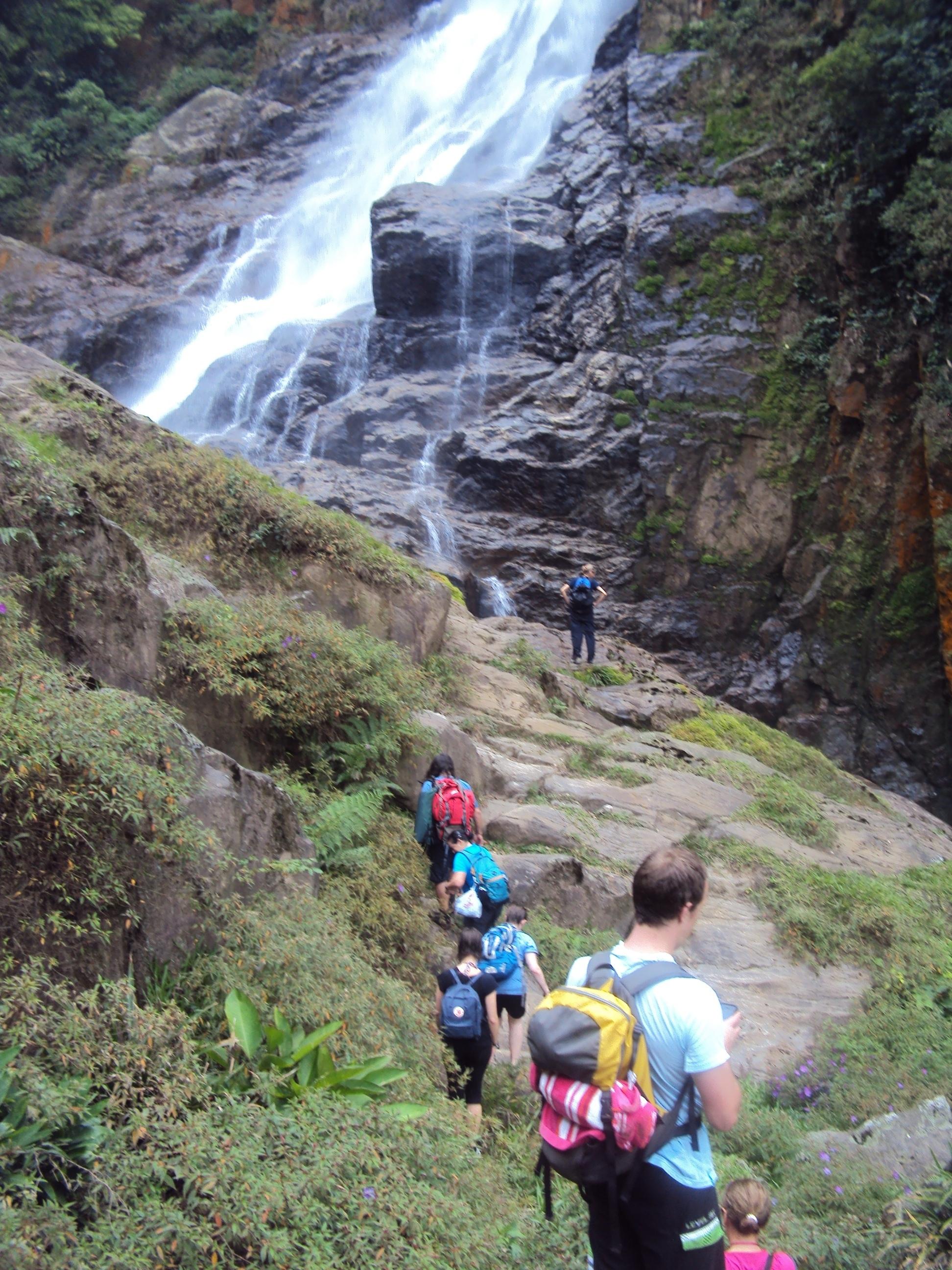 Vale das cachoeiras novembro 2014 044.jpg