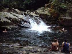 Vale das cachoeiras novembro 2014 023.jpg