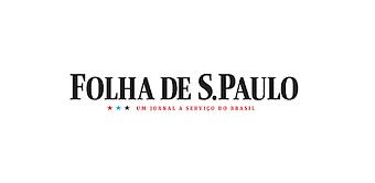 folha de sp.png