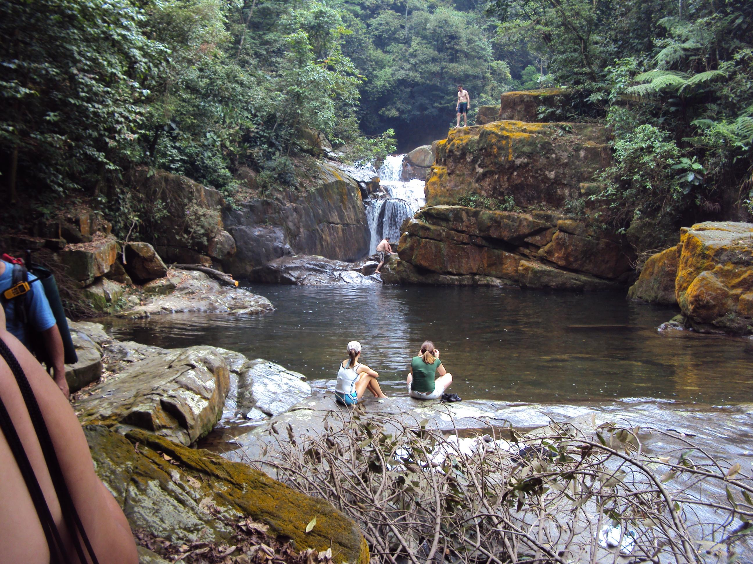 Vale das cachoeiras novembro 2014 034.jpg