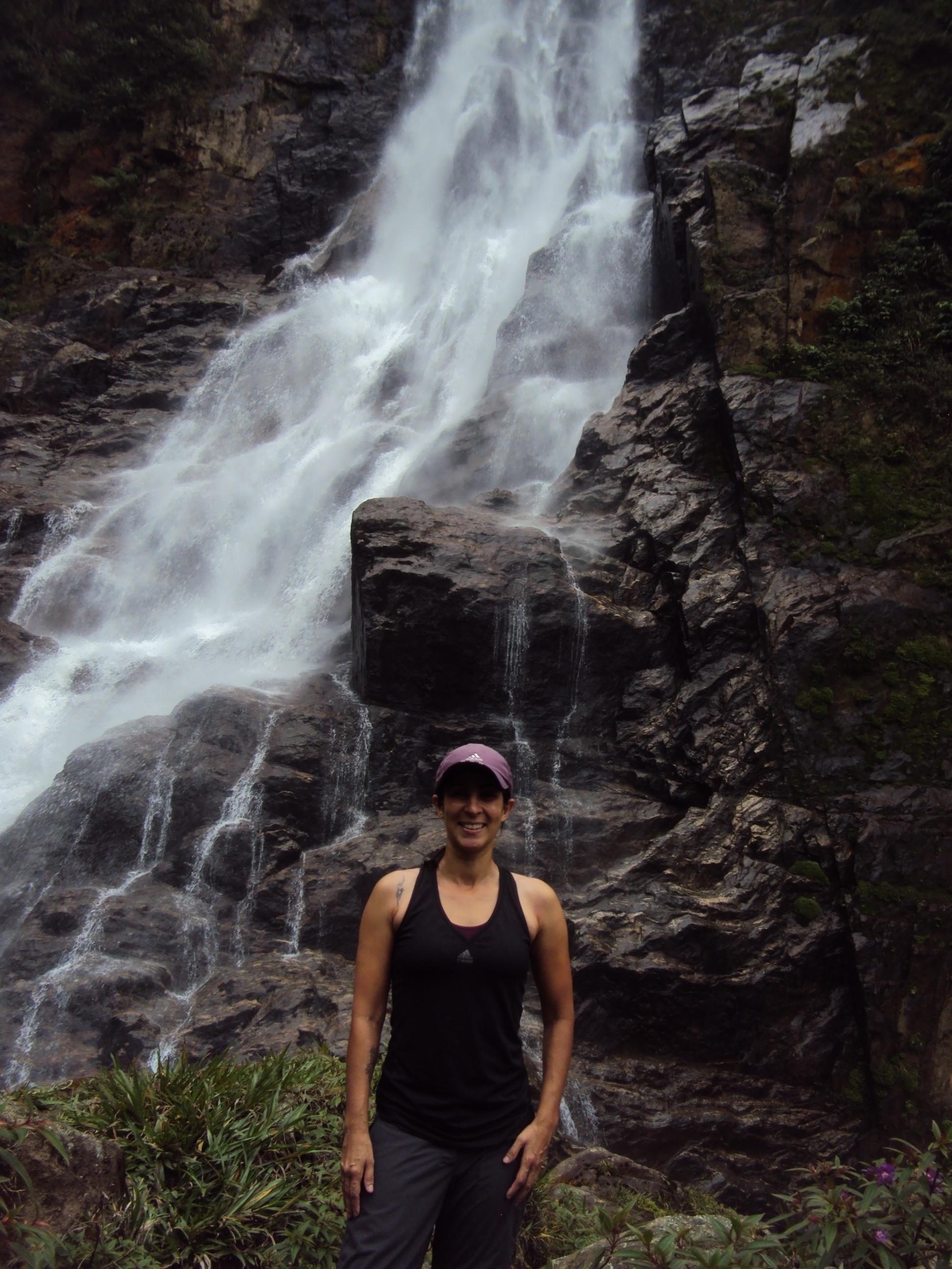 Vale das cachoeiras novembro 2014 048.jpg