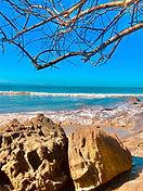praias desertas de jureia 01.jpeg