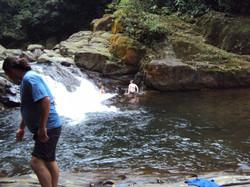 Vale das cachoeiras novembro 2014 026.jpg