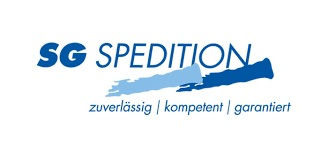 Logo SG Spedition.jpg
