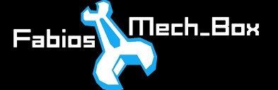 Logo Fabio Mech_Box.jpg
