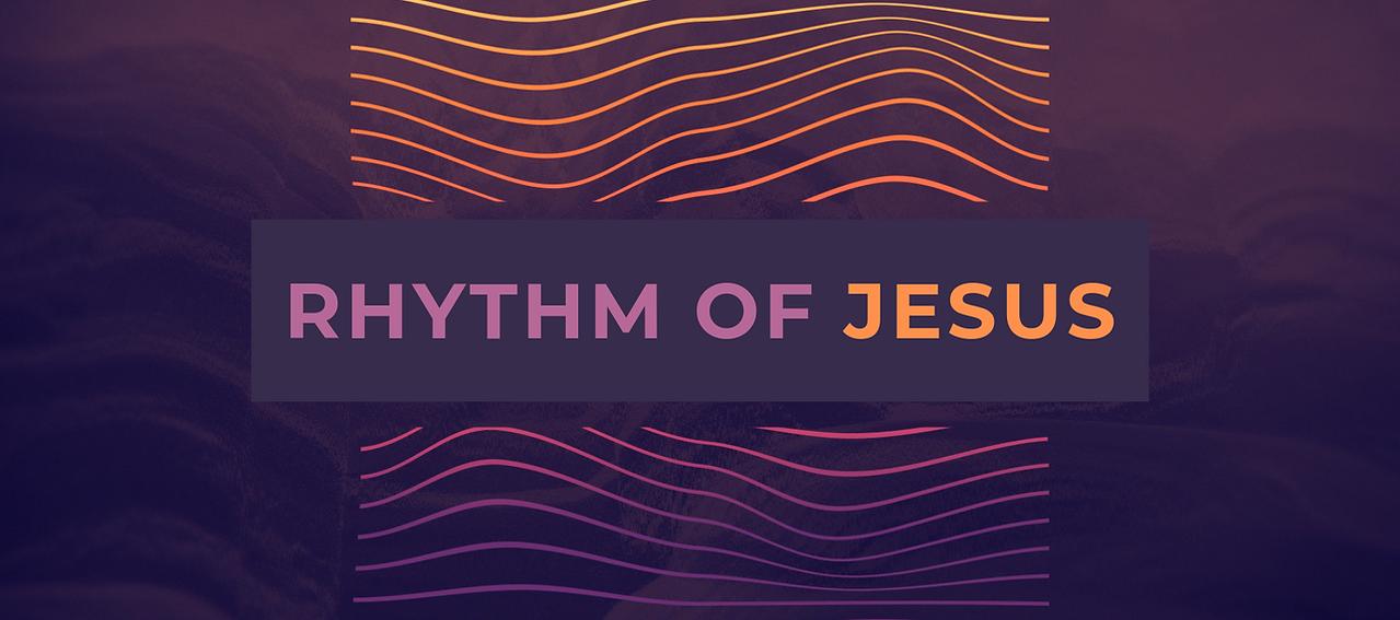 Rhythm of Jesus Graphic.png