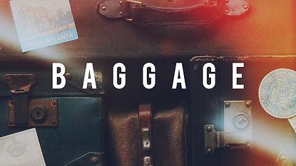 Baggage - Title.jpg