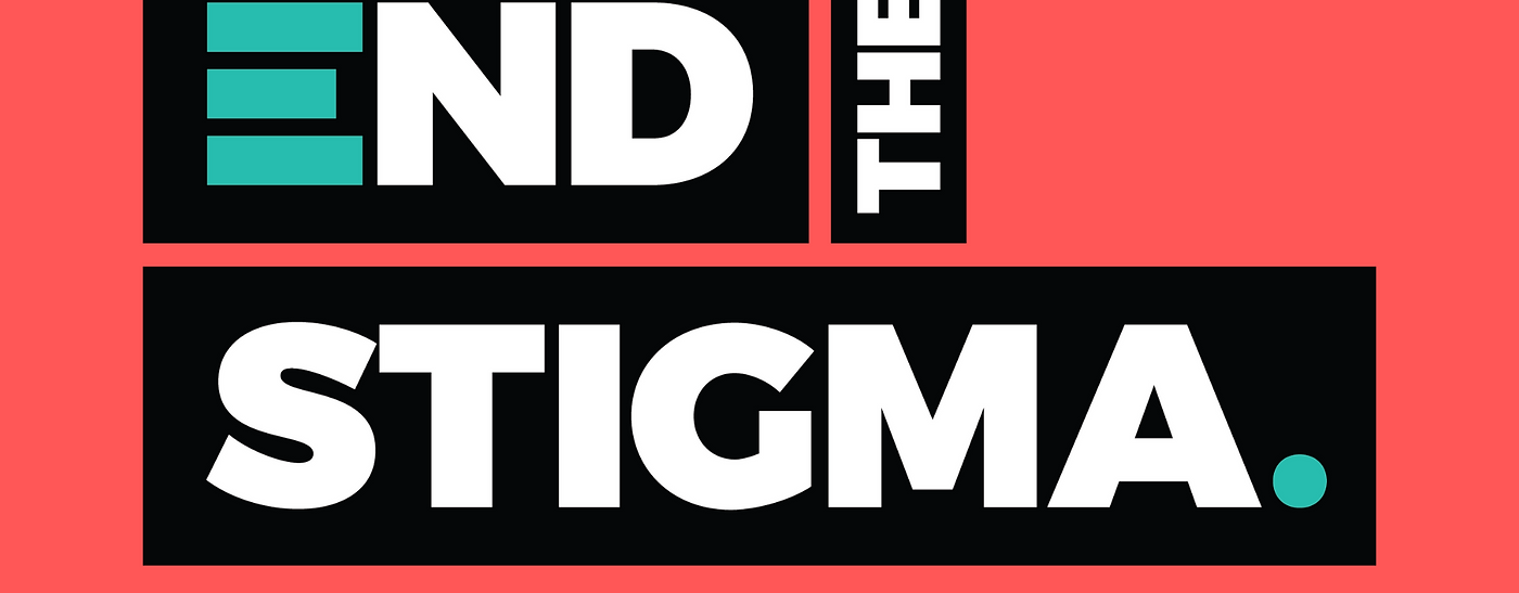 End The Stigma Graphic.png