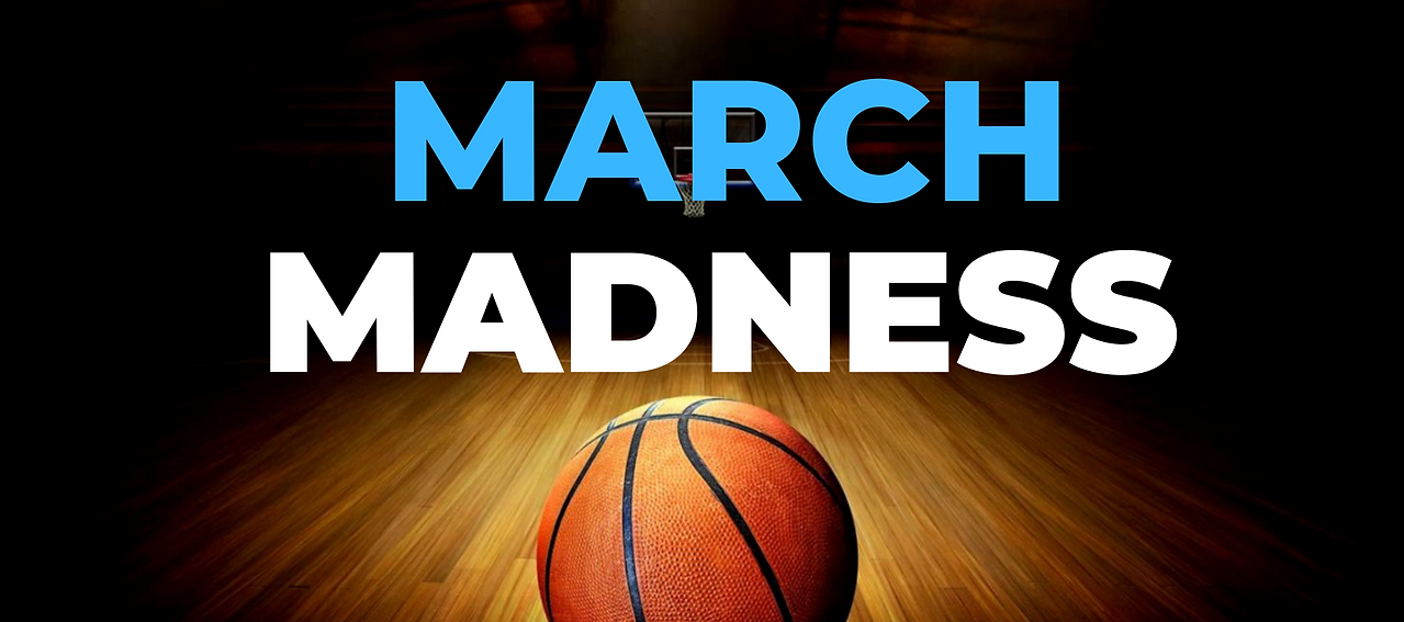 March Madness Graphic.png