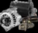 starters-alternator.png