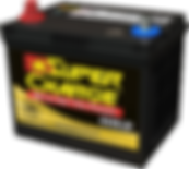 automotive_battery_PNG12085.png