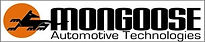 mongoose auto electrics mackay