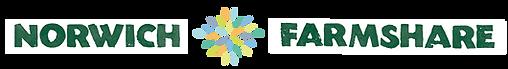 Norwich Farmshare Logo