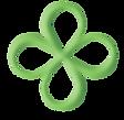 katarina Polonets logo officiel.png