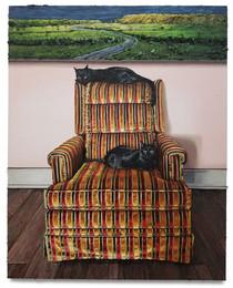 Cats on Sabas chair.jpg
