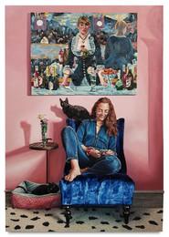 Ava on Blue Chair.jpg