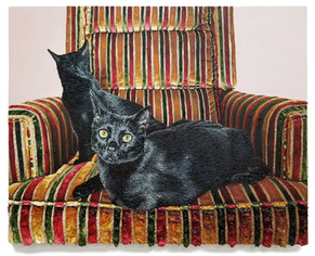cats on chair small.jpg