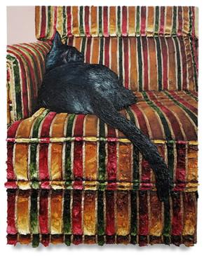 cat on sabas chair.jpg