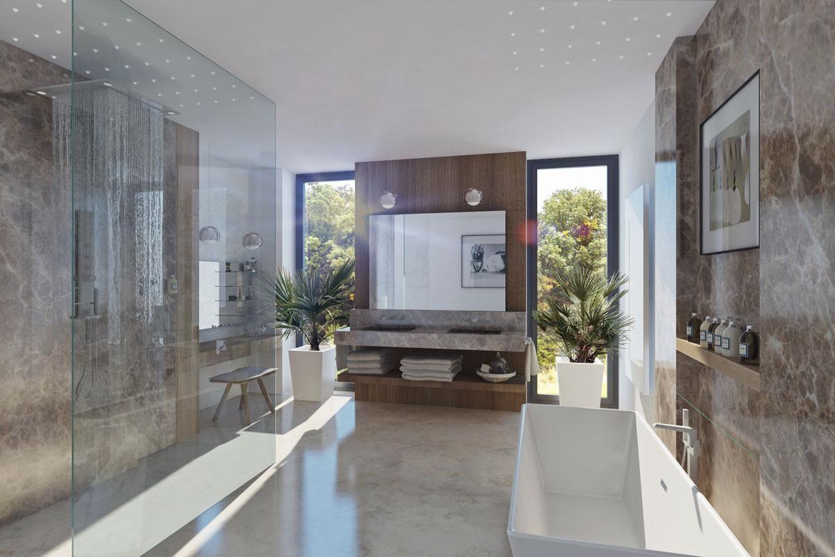 160629_koupelna.jpg