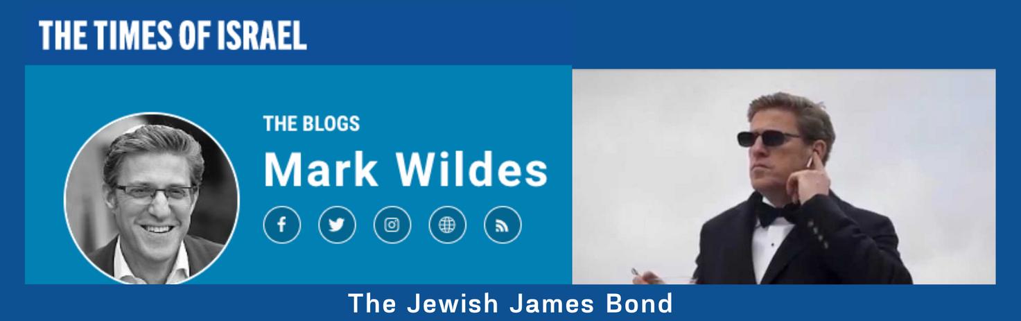 RMW The Jewish James Bond.png