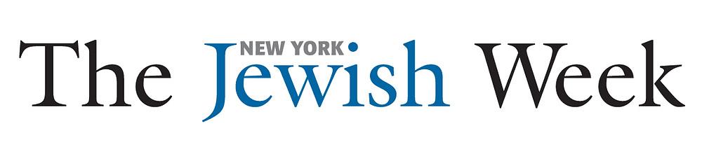 the_jewish_week_logo_3