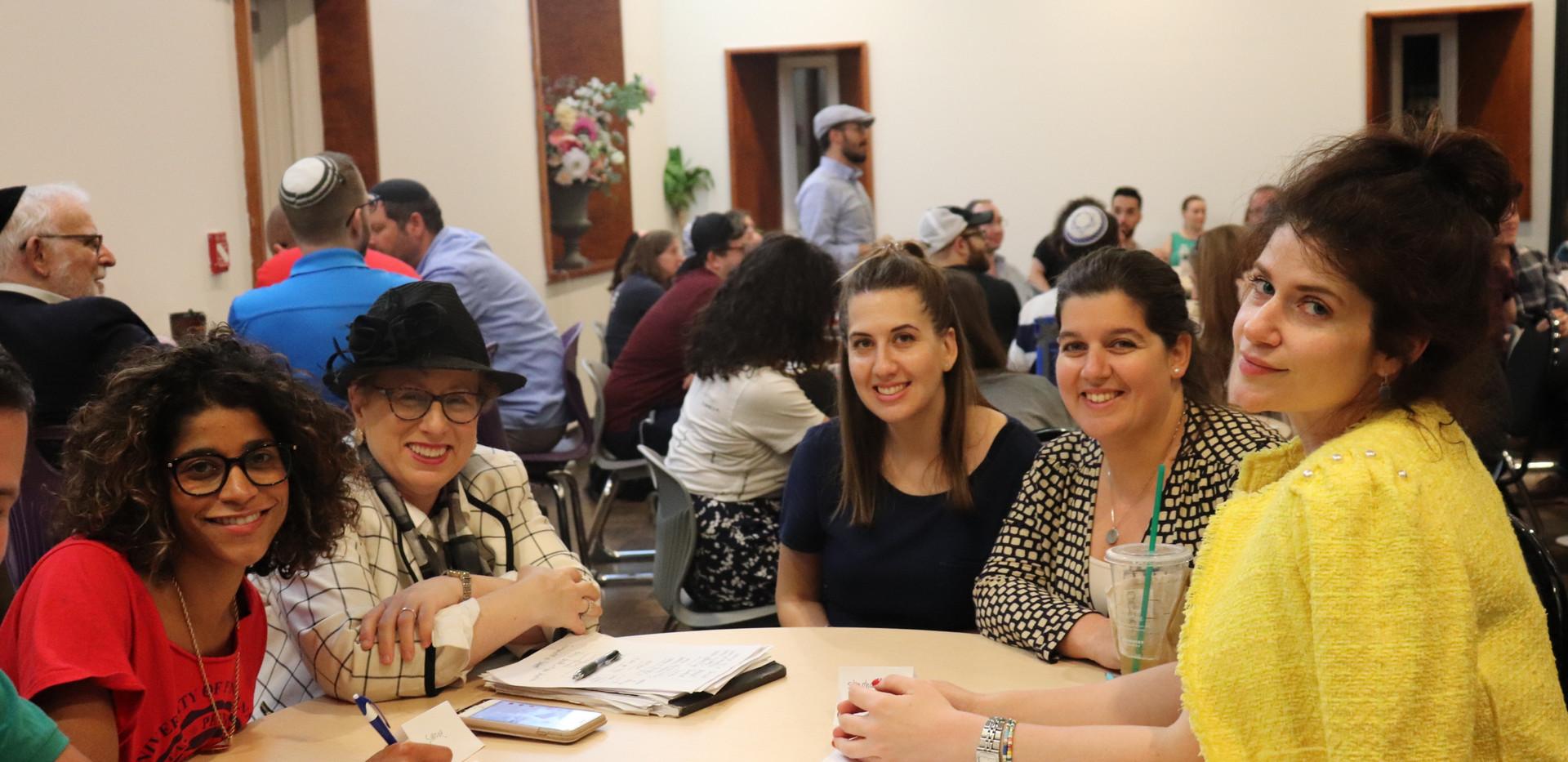 adena_s women_s study group.jpg