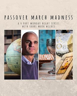 Seder IG Story (2).png