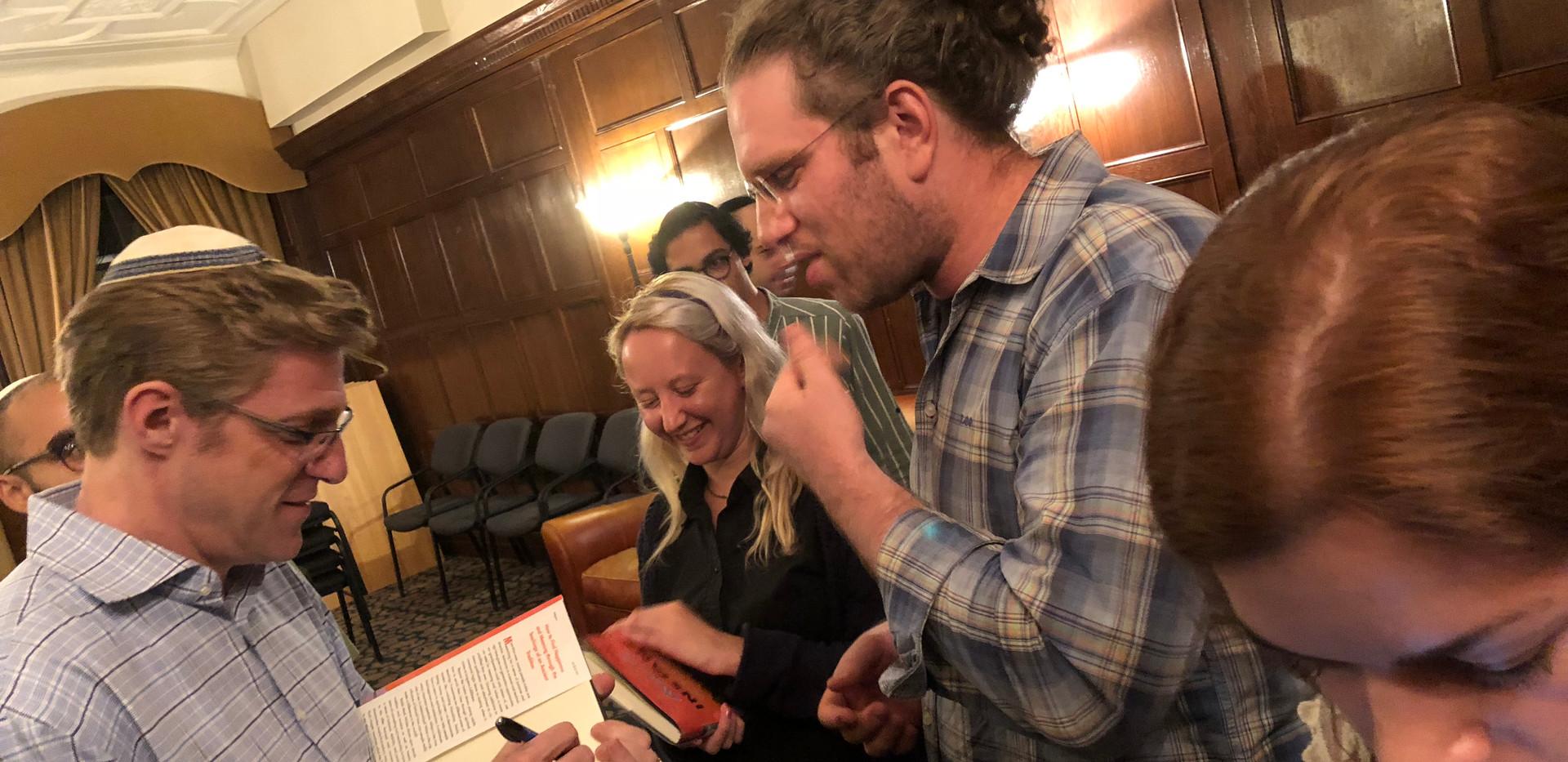 rabbi mark wildes signing.jpg