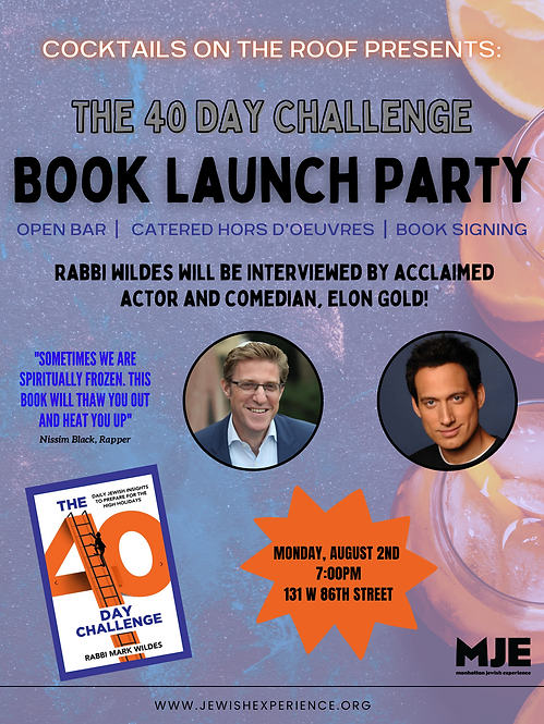 Copy of 40 Day Challenge Book Launch (12).png
