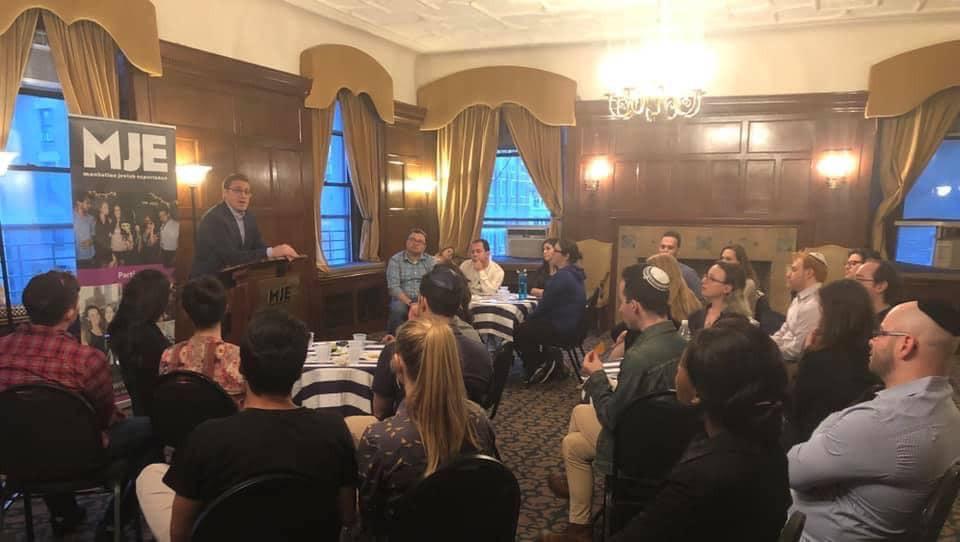 december class with rabbi wildes.jpg