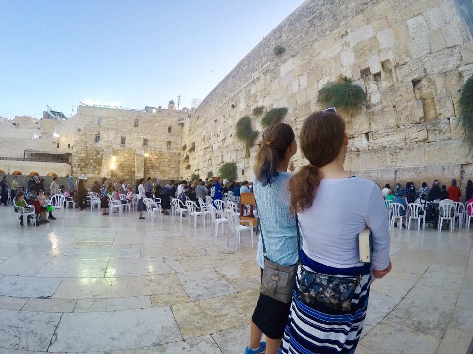 israel 22.jpg