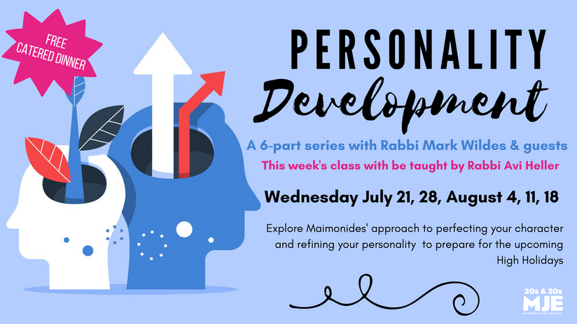 Copy of Personality Development Wednesday Class FB (4).png