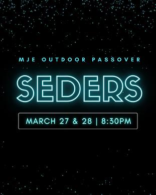 Seder IG Story.png