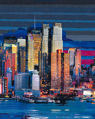 neon-nyc-night-skyline-d-tao.jpg