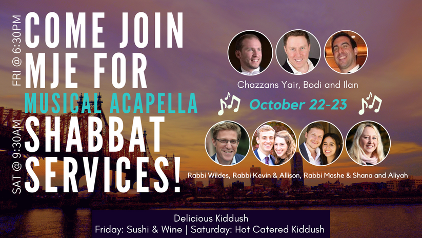 FNL & Shabbat AM Services FB (1).png