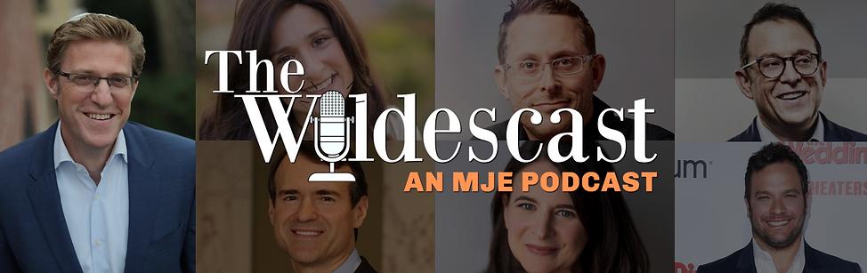 Website Podcast Slide (1).png