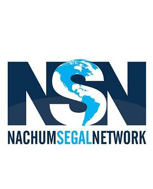 nsn.png