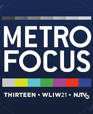 metrofocus.jpg