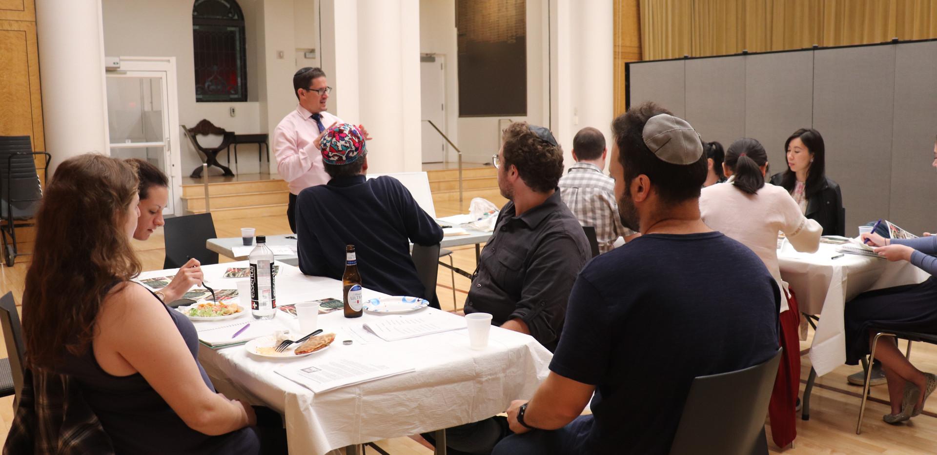 rabbi avi teaching mje east class.jpg