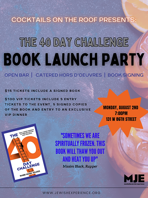Copy of 40 Day Challenge Book Launch (5).png