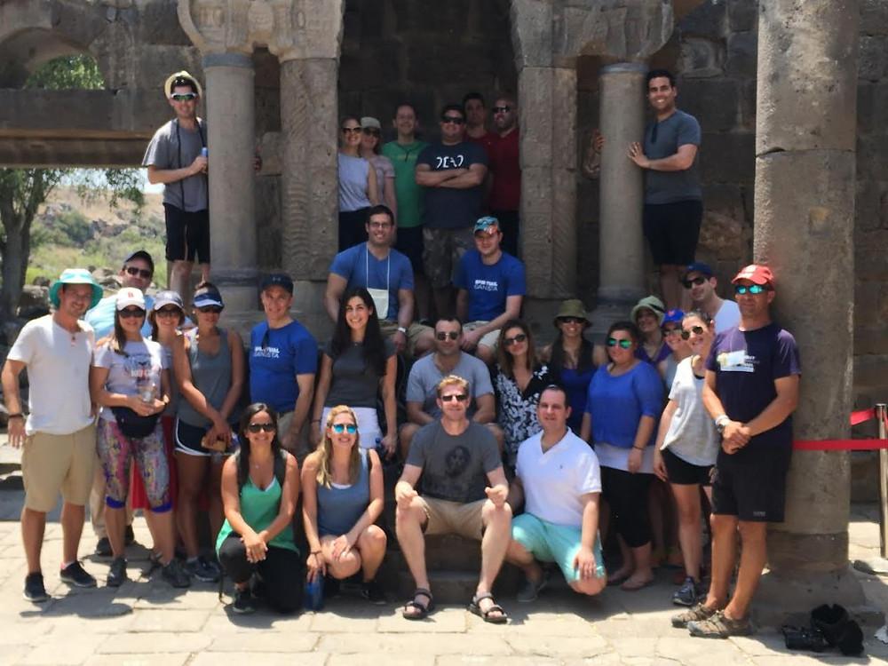 israel-trip-blog