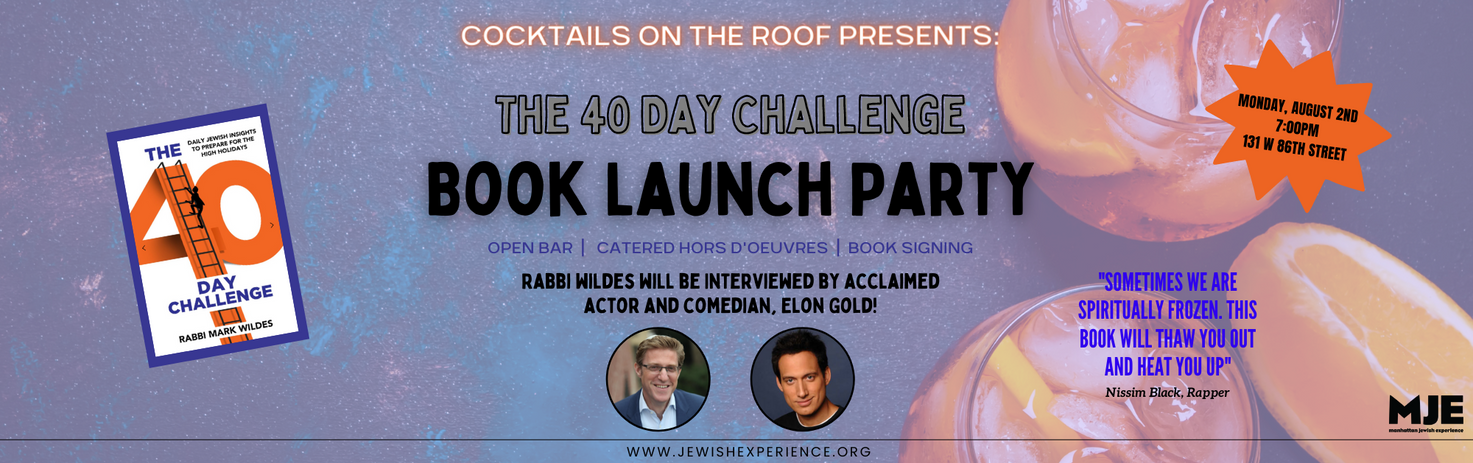 Copy of Copy of 40 Day Challenge Book Launch (2).png