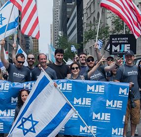 israel parade.png