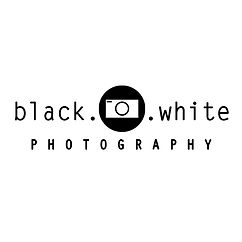 black.dot.white Photography