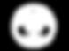 WHITE_palmtree_logo.png