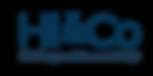 hiandco-logoArtboard 1.png