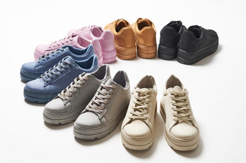 Co-zrobić-żeby-buty-nie-farbowały.png