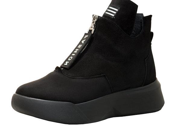 Ботинок 133 v